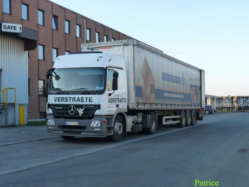Verstraete (Moorslede)(groupe Essers) 010_co16