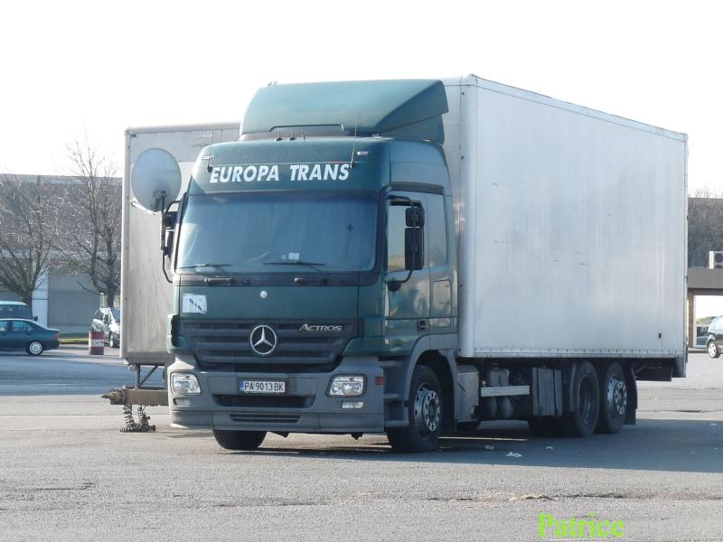 Europa Trans (Pazardzhik) 011_co34