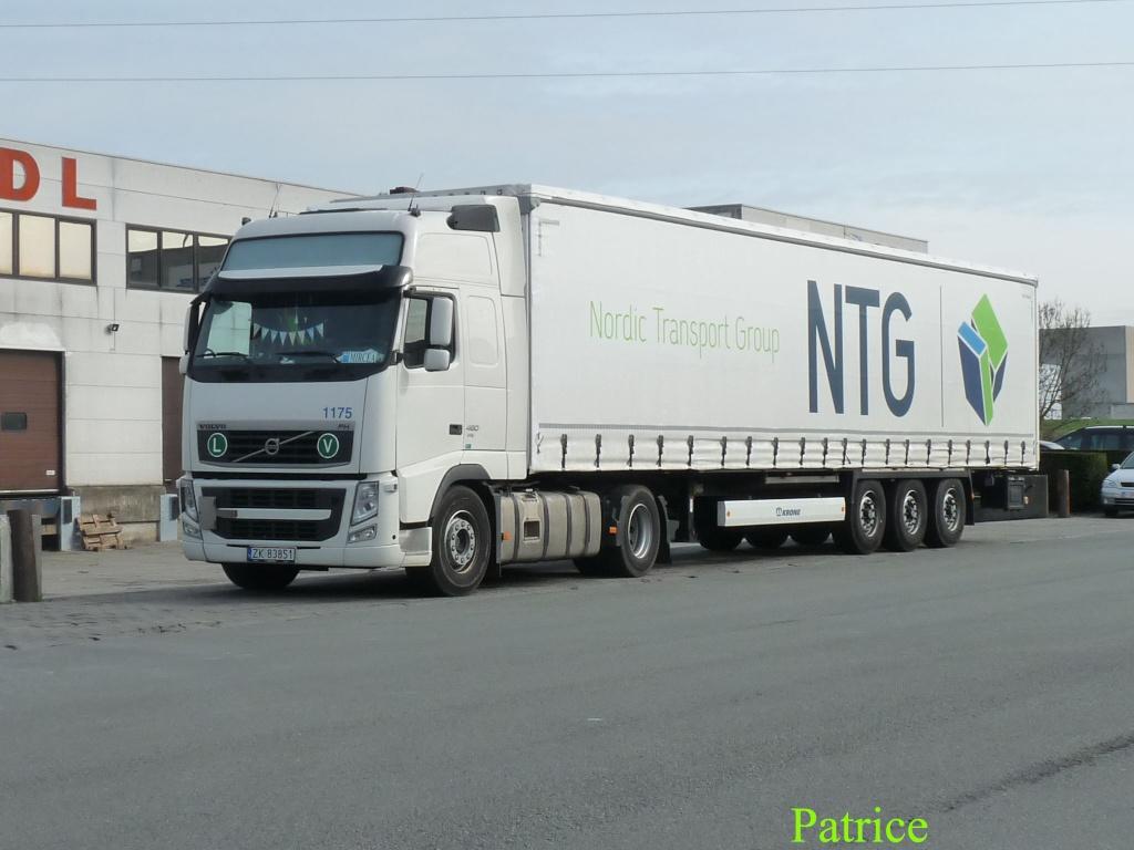 Nordic Transport Group (Koge) 011_co42