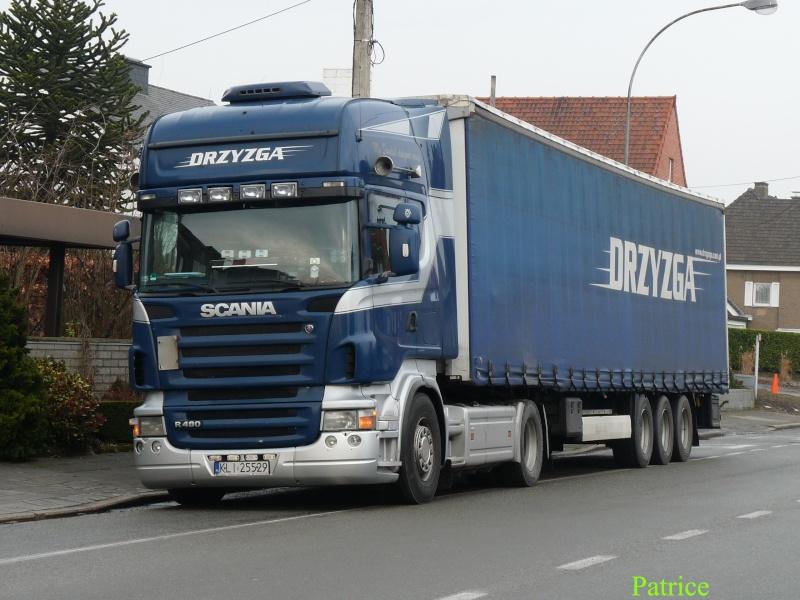 Drzyzga (Tymbark) 012_co27