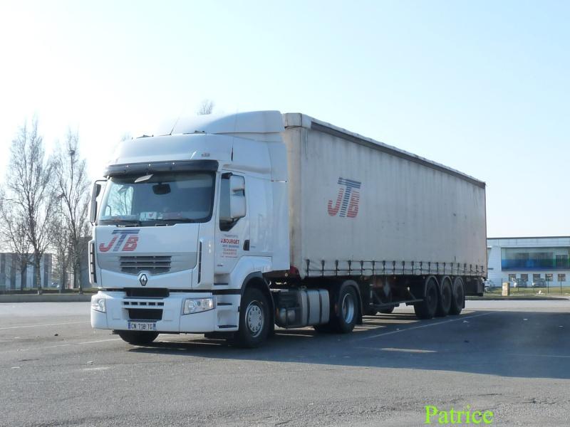JTB (Transports Jean Bourget)(Beaurepaire, 38) 012_co33