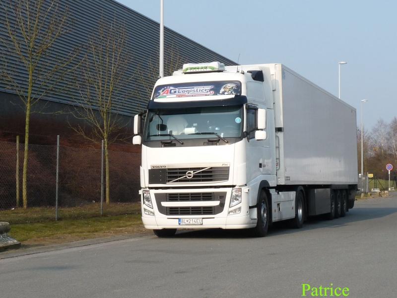 AG Logistics (Faiano) 012_co34