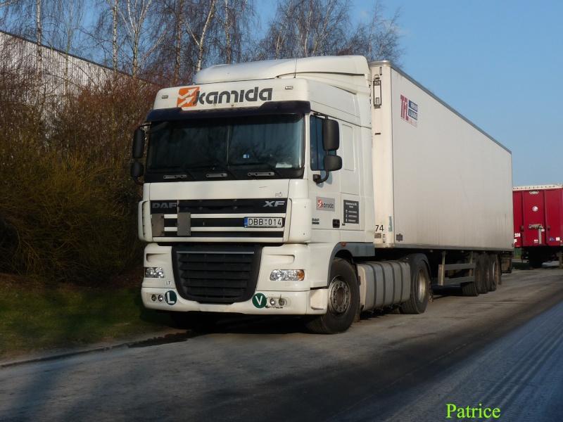 Kamida  (Kaunas) 013_co17