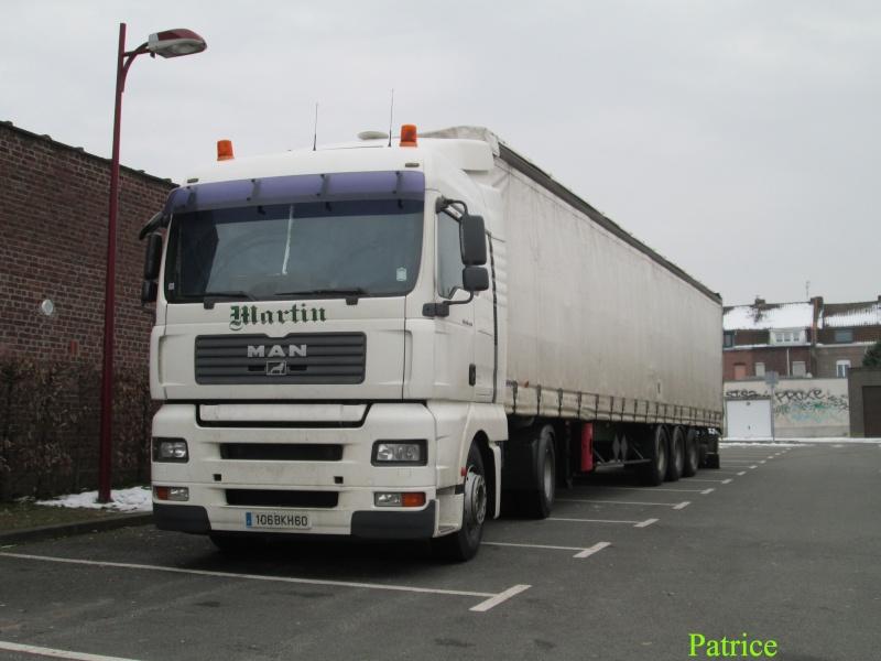 Martin (Auneuil, 60) 013_co26
