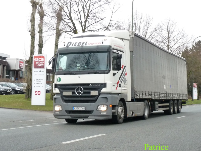 Diebel Spedition (Kassel),transporteur pour DPD (Dynamic Parcel Distribution) 013_co33