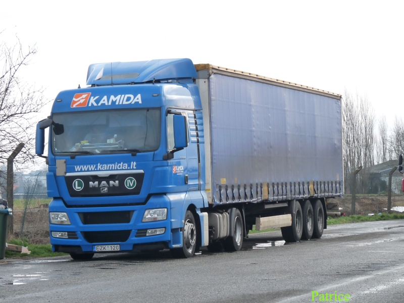 Kamida  (Kaunas) 015_co23