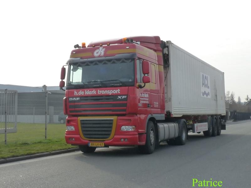 H de Klerk (Zevenbergen) 015_co24
