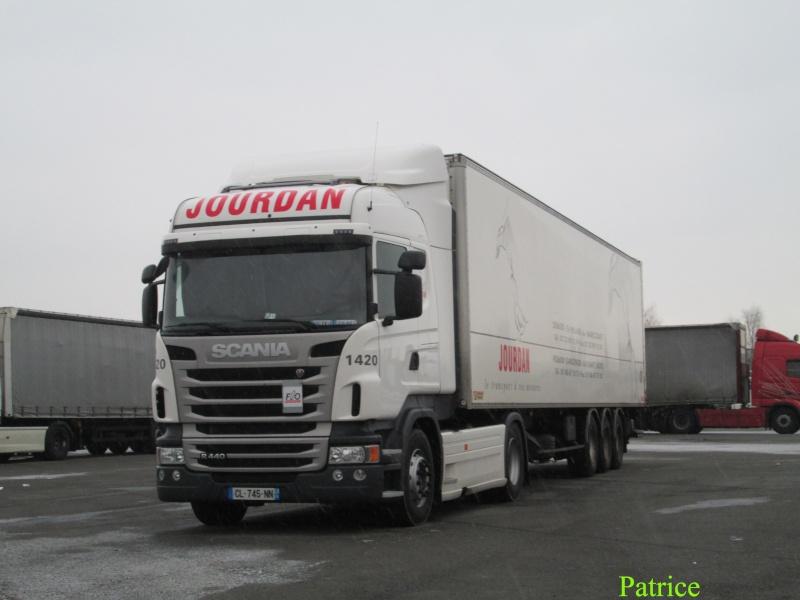 Jourdan (Saint Hilaire du Harcouet, 50) 016_co24