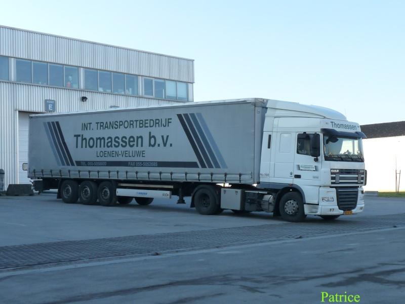 Thomassen (Loenen-Veluwe) 017_co15