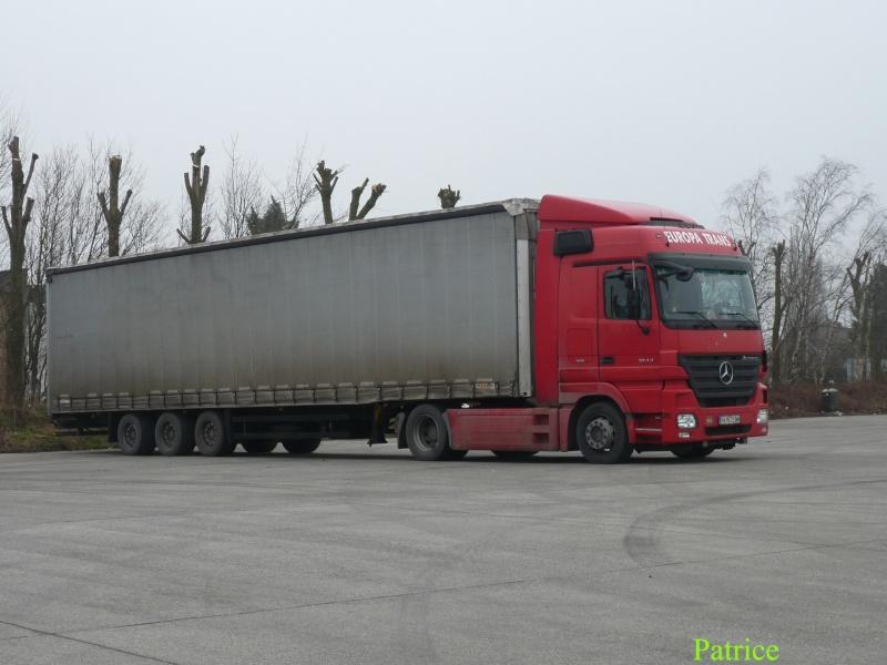 Europa Trans (Pazardzhik) 017_co19