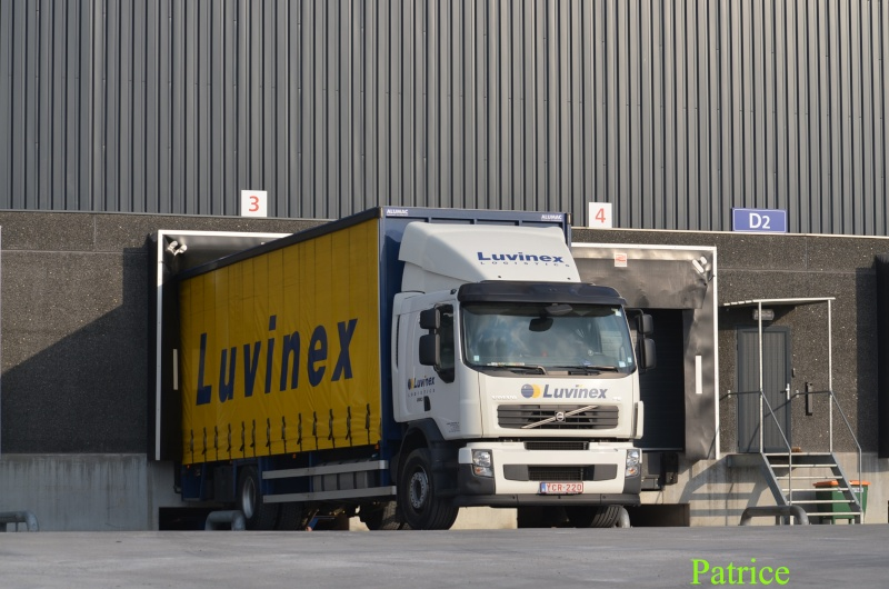 Luvinex (groupe Eutraco)(Aalter) 018_co16