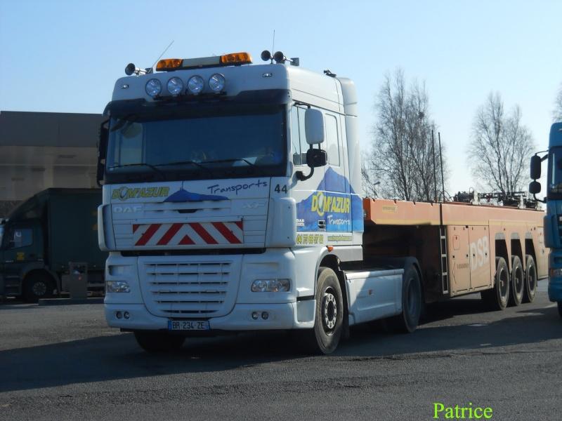 Transports Dom'azur (Cournon d'Auvergne, 63) 018_co21