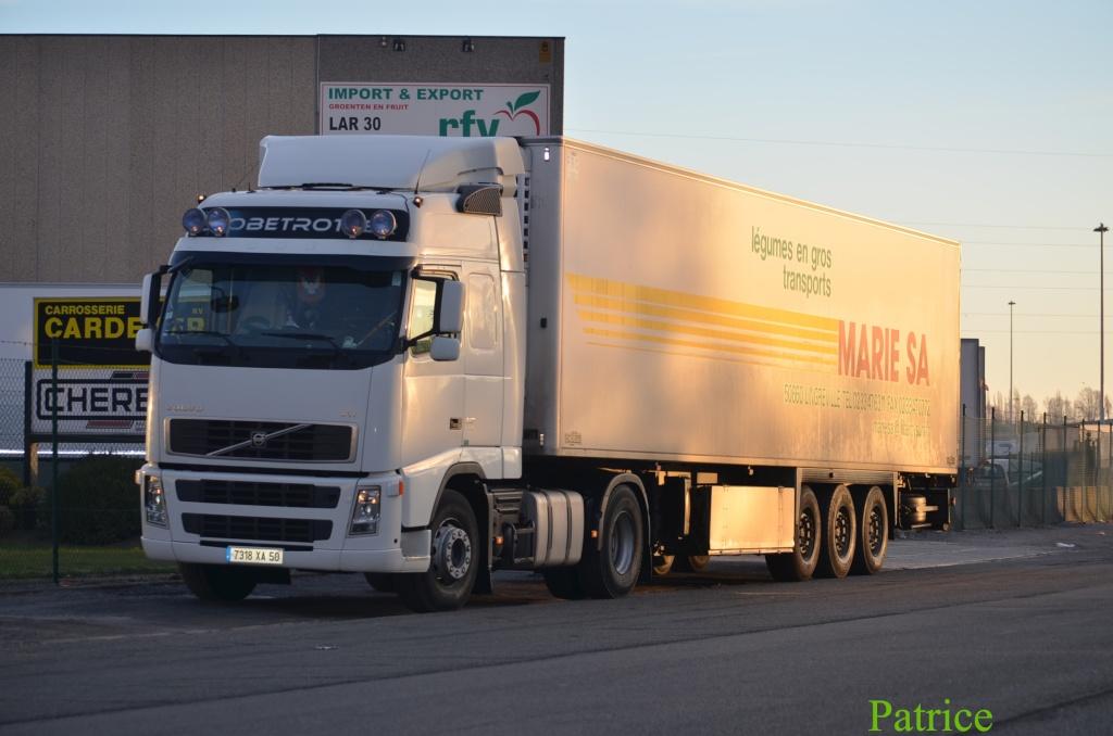 Transports Marie sa (Lingreville 50) 020_co11