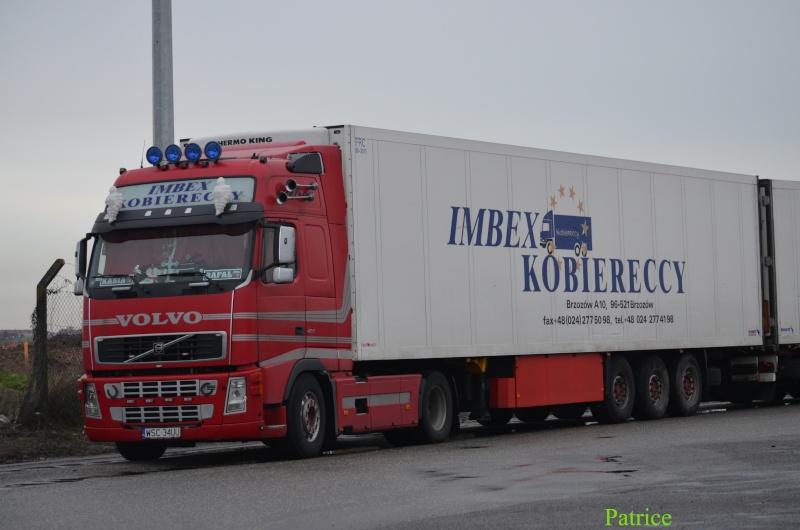 Imbex Kobiereccy 021_co11