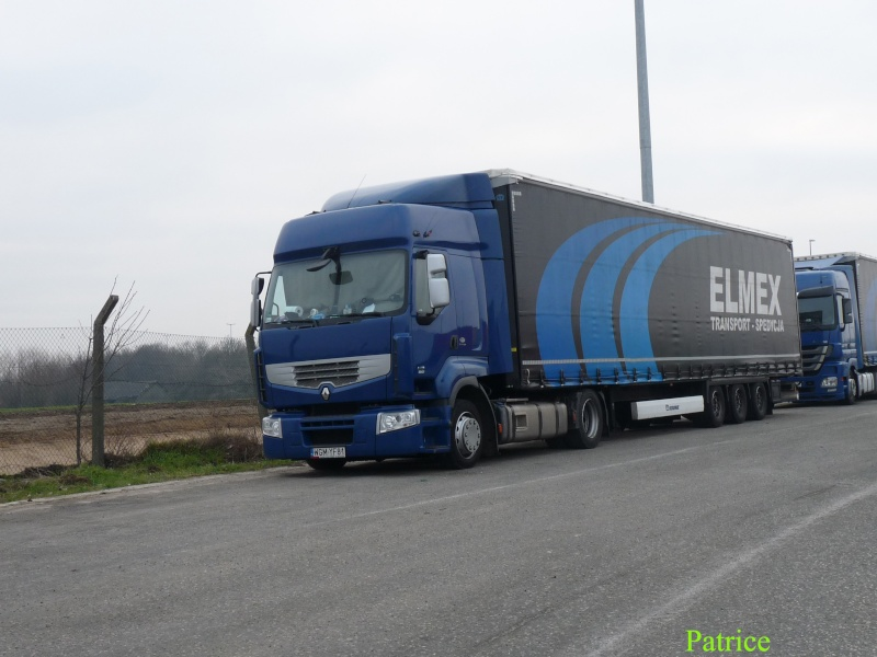 Elmex (Swarzedz) 021_co18
