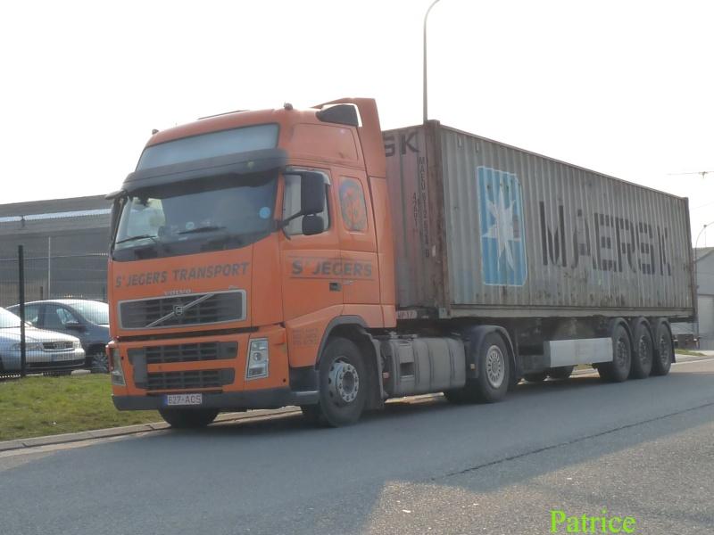 S'jegers Transport (Laakdal) 021_co25