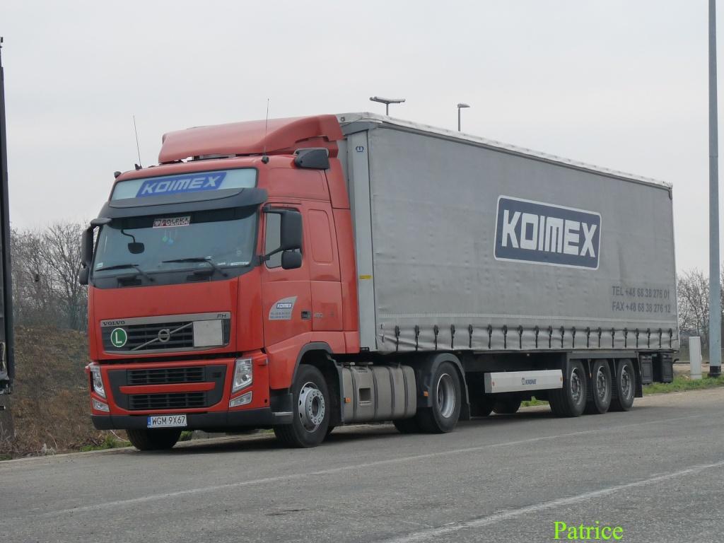 Koimex (Swiebodzin) 023_co12