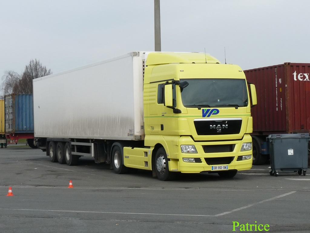 VP Transports (Torigni sur Vire, 50) 024_co12