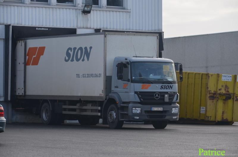 Sion (Houplin-Ancoisne)(59) 026_co11