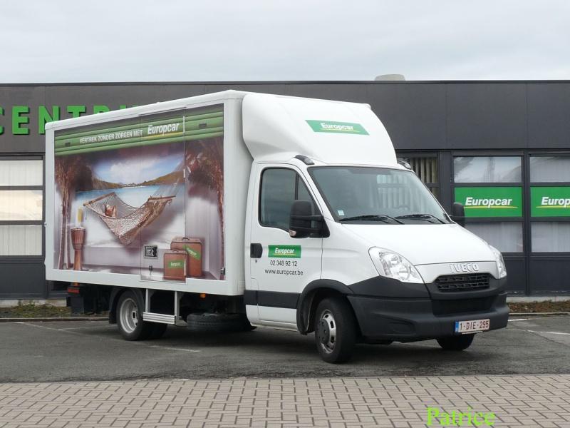 Europcar  (Voisins le Bretonneux, 78) 035_co12