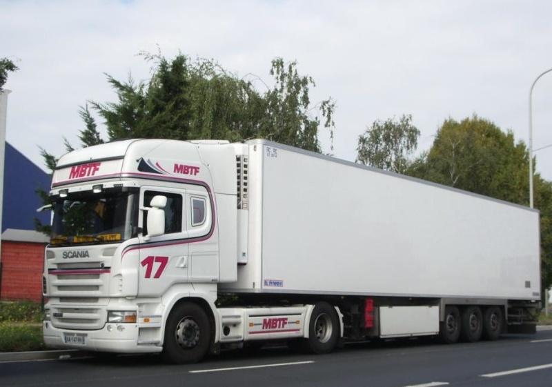 MBTF (Michel Bulteau Transport Frigorifique)(Lille 59) 17_mbt11