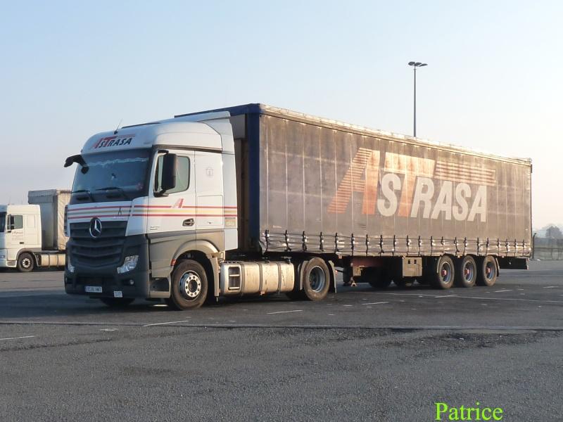 AsTrasa - Irun 183_co10