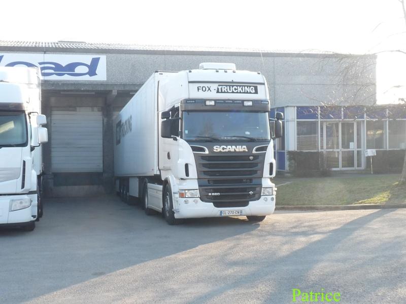Fox-Trucking (Lys lez Lannoy 59) 193_co10