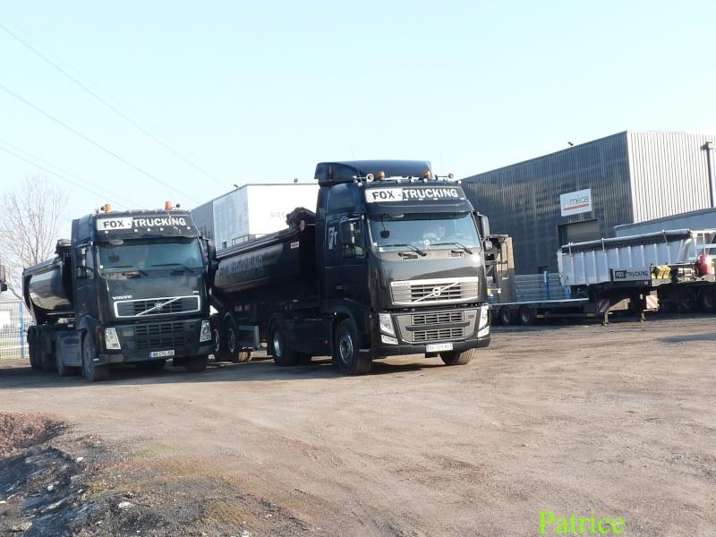 Fox-Trucking (Lys lez Lannoy 59) 194_co10