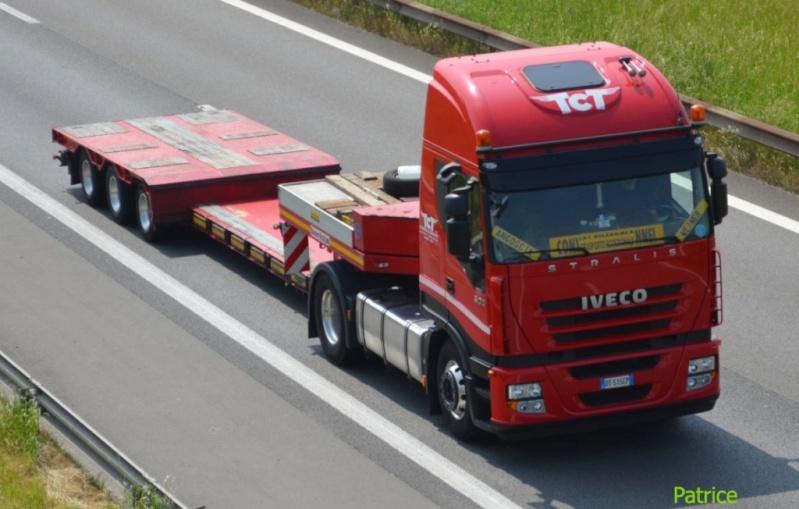TCT (Torino) 398_co10