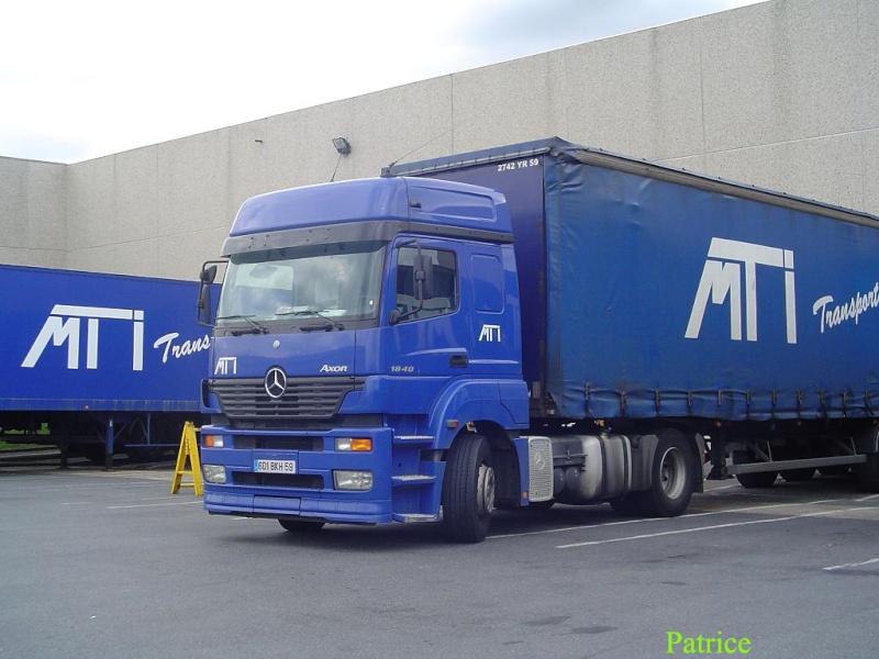 MTI (Roncq) (59) Ax15_c13