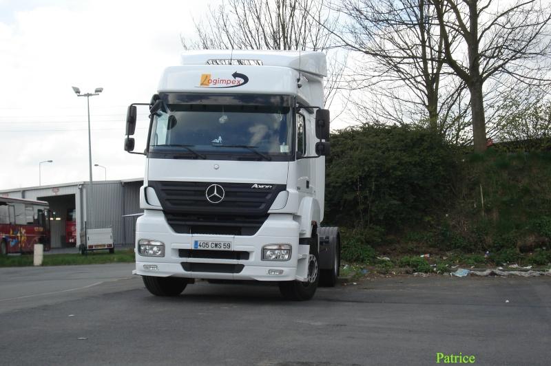 Logimpex (Lille-Lesquin)(59) Ax64_c10