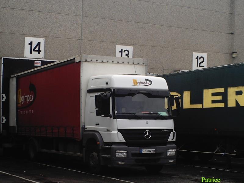 Logimpex (Lille-Lesquin)(59) Ax670_10