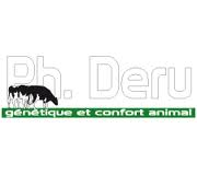 Ph. Deru (Graffigny Chemin, 52) Deru_210