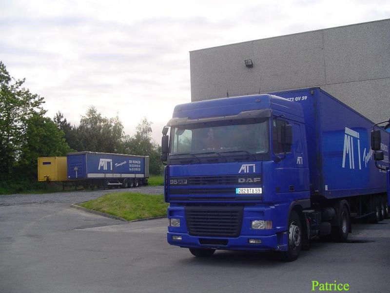 MTI (Roncq) (59) Dsc12312