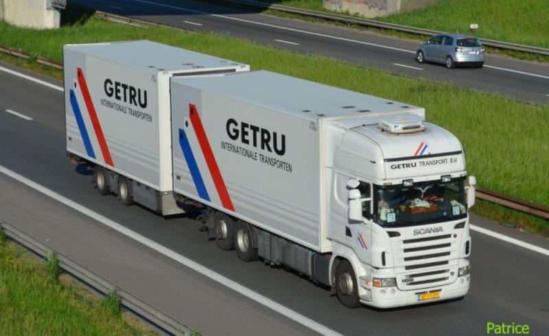 Getru Transport (Bleiwijk) Getru_10