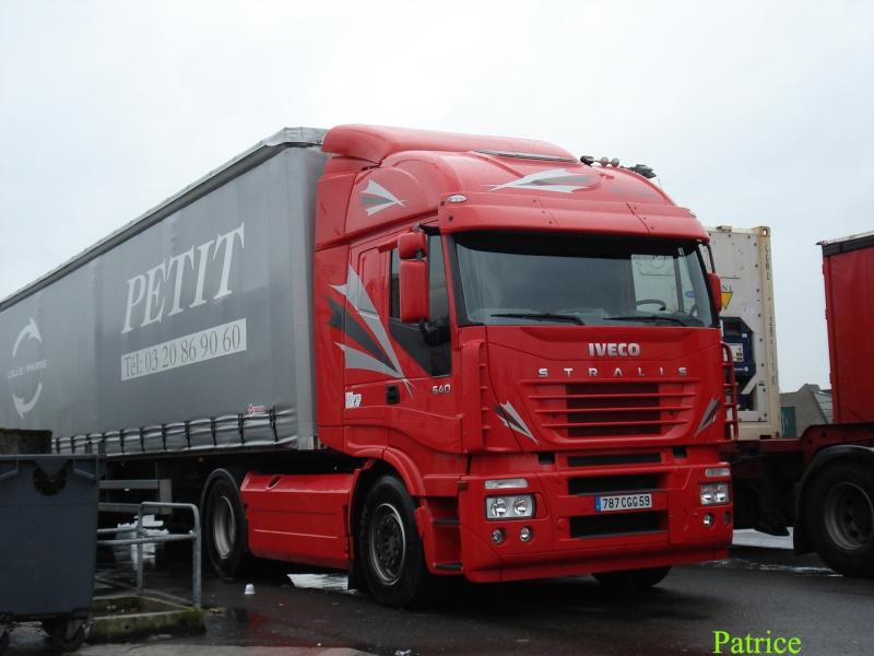 Petit (Thumeries, 59) I369_c10