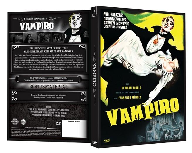 DVD/BD Veröffentlichungen 2013 - Seite 2 7mjay810