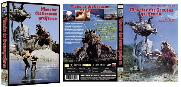 DVD/BD Veröffentlichungen 2013 - Seite 4 Mdgga10