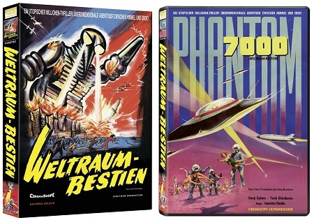 DVD/BD Veröffentlichungen 2013 - Seite 4 Weltra10