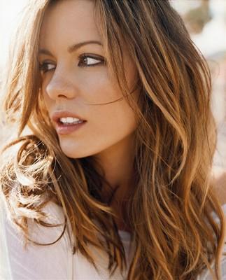 Les plus belles... Kate_b10