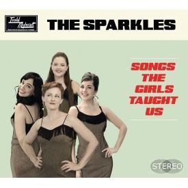 The Sparkles 2_high11