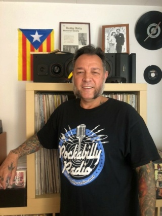 Rockabilly Radio - Page 3 Cesc_c10