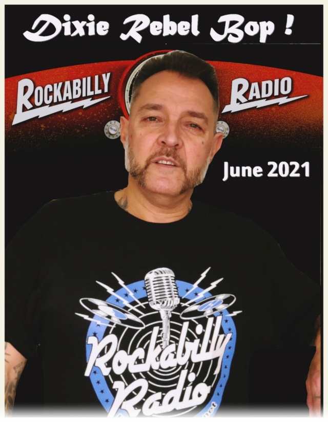 Rockabilly Radio - Page 3 Cesc_r11
