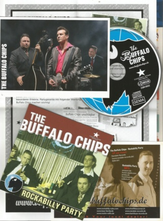 The Buffalo Chips Chips11
