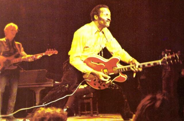 Chuck Berry Chuck_10