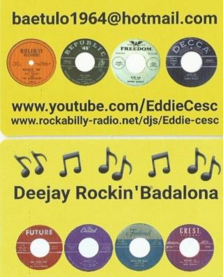 Rockabilly Radio - Page 3 Dj_ces15