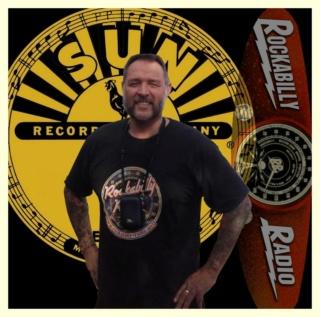 Rockabilly Radio - Page 3 Dj_roc14