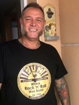 Rockabilly Radio - Page 3 Eddie_10