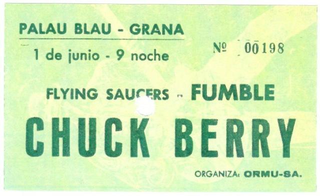 Chuck Berry Entrad10