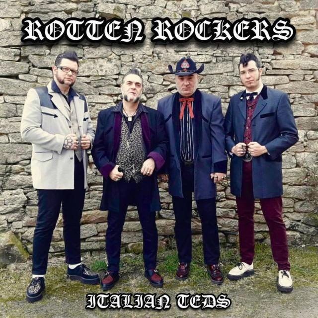 Rotten Rockers  Ep_fif10